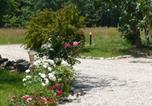 Location vacances Saint-Pierre-de-Vassols - Le Mas Saint Jacques-3