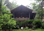 Villages vacances Arugam - Sandalu Kithulgala-2