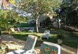 Location vacances Anglars-Nozac - Villa Perigord-1