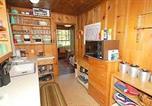Location vacances Stateline - Azure House 3901-3