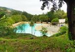 Location vacances Tresserre - Les Chartreuses-2