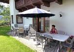 Location vacances Sankt Martin am Tennengebirge - Haus Gamsjaeger St Martin-1