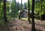 Location vacances Lochem - Holiday Home De Kleine Belten-3
