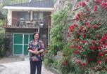 Hôtel Arménie - Iris-4
