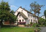 Location vacances Eisenschmitt - Blumenhaus Weiler-1