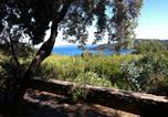 Location vacances Cap Bénat - Monterac-4