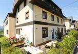 Location vacances Villach - Pension Hofer-3