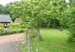 Location vacances Foulsham - Melton Park Melton Constable-1