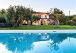 Location vacances Milo - Villa Camilla-1