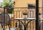 Location vacances Chania - Bluebell Luxury Apartments-3