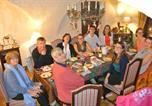 Location vacances Le Monêtier-les-Bains - Serre Chevalier - Traditional House (>300m2)-3