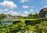 Location vacances Vaals - Apartment Buitenplaats Mechelerhof.3-3