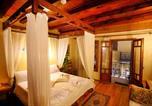 Location vacances Chanee - Palazzo di Pietro-1
