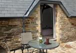 Location vacances Yealmpton - Swallowsmeet, Holbeton-2