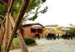 Location vacances Francavilla di Sicilia - La Parrinara-1