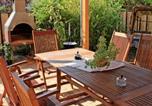Location vacances Gyula - Estike Apartman-4