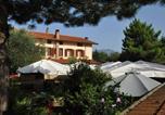 Location vacances Forio - Agriturismo Ricciardelli-2
