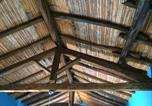 Location vacances Selargius - Antica Dimora-4