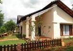 Villages vacances Sen Monorom - My Le Resort-3