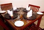 Location vacances Kitulgala - Asvika Hotel-3