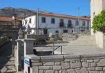 Location vacances Entrimo - Casa do Adro-3