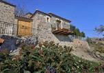 Location vacances Mithymna - Villa Rodi-1