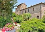 Location vacances Cortona - Apartment San Pietro I-2