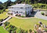 Location vacances Warkworth - Royale Villa-1