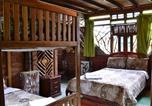 Location vacances Puyo - Hosteria Kindi Wasi-1