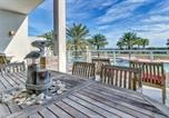 Location vacances Galveston - Diamond Beach #211-1