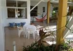 Location vacances Ilhéus - Ilheus House-3