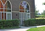 Location vacances Gulpen - Holiday home Mechelen-2