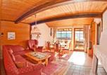 Location vacances Immenstadt - Ferienanlage-Sonnenhang-Missen-2