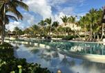 Location vacances Punta Cana - New Luxury 3bdr Punta Cana-4
