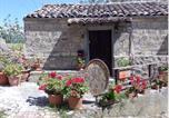Location vacances Petralia Sottana - Antico Borgo-4