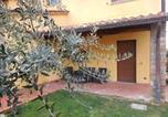 Location vacances Capolona - Casa Carlotta-4