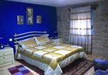 Location vacances Briviesca - Casa Ruiz Reyes-4