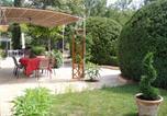 Location vacances Barjols - Rouvegros-3