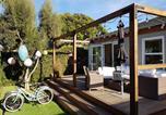 Location vacances Santa Monica - 2br House in Santa Monica w/Private Deck-3