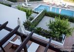 Location vacances Gennadi - Gennadi Dreams Luxury Apartments-4