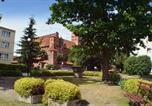 Location vacances Malbork - Apartament na Starym Mieście-4