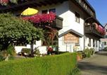 Location vacances Bad Rippoldsau-Schapbach - Haus Klumpp-4