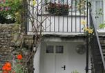 Location vacances Coniston - Ann Tysons House-1