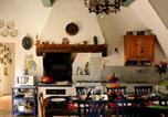 Location vacances Gaiole in Chianti - Villa Gaia-4
