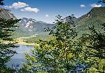 Location vacances Unken - Apartment Im Chiemgau 2-4