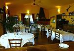 Location vacances San Teodoro - Residence Lu Nibareddu Ii-3