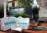 Location vacances Trecase - Casa Vacanze Villa Lucia-4