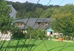 Location vacances Le Torquesne - L'Atelier du Petit Chemin qui Sent la Noisette-2