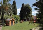 Location vacances  Italie - La Celeste-1
