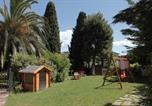 Location vacances Potenza Picena - La Celeste-1
